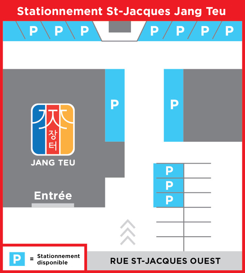 St-Jacques Jang Teu Parking-FR2.jpg